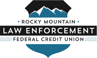 Rocky Mountain Law Enforcement Federal Credit Union Dashboard
